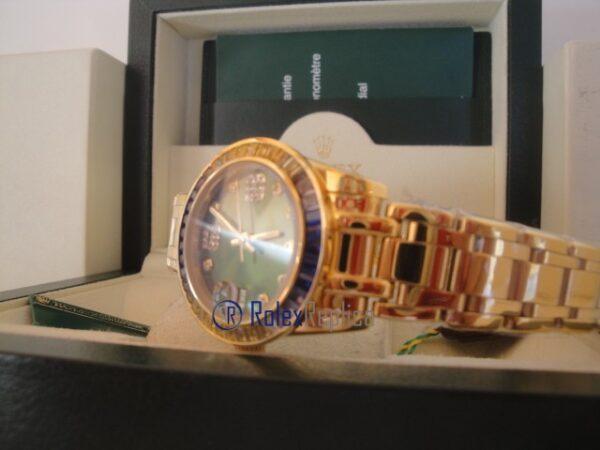 119rolex-replica-orologi-imitazione-rolex-replica-orologio.jpg