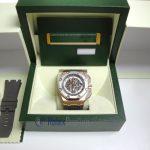 11audemars-piguet-replica-orologi-imitazione-replica-rolex.jpg