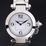 11cartier-replica-orologi-copia-imitazione-orologi-di-lusso.jpg