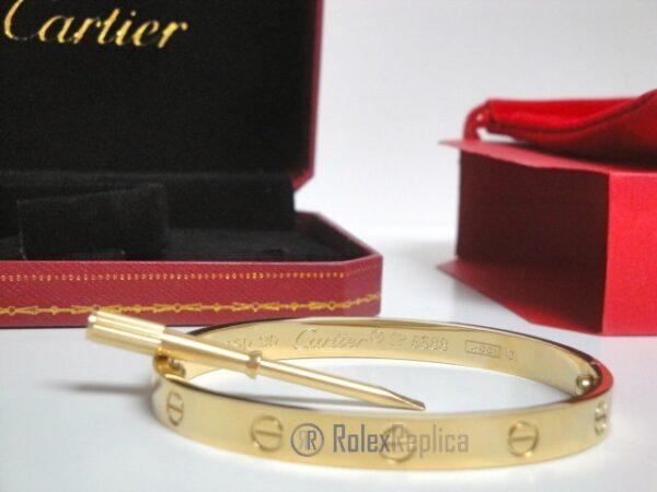 11replica-cartier-gioielli-bracciale-love-cartier-replica-anello-bulgari.jpg