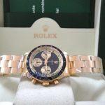 11rolex-replica-copia-orologi-imitazione-rolex.jpg
