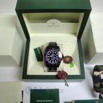 11rolex-replica-orologi-copia-imitazione-orologi-di-lusso-1.jpg