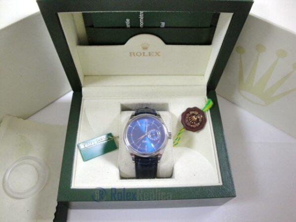 11rolex-replica-orologi-copia-imitazione-orologi-di-lusso-2.jpg
