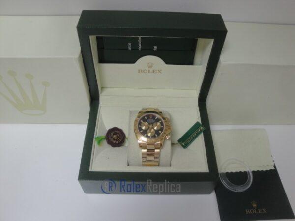 11rolex-replica-orologi-copia-imitazione-orologi-di-lusso.jpg