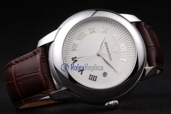 11rolex-replica-orologi-copia-imitazione-rolex-omega.jpg