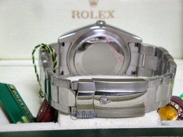 11rolex-replica-orologi-copie-lusso-imitazione-orologi-di-lusso-1-1.jpg
