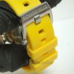 11rolex-replica-orologi-copie-lusso-imitazione-orologi-di-lusso-2.jpg