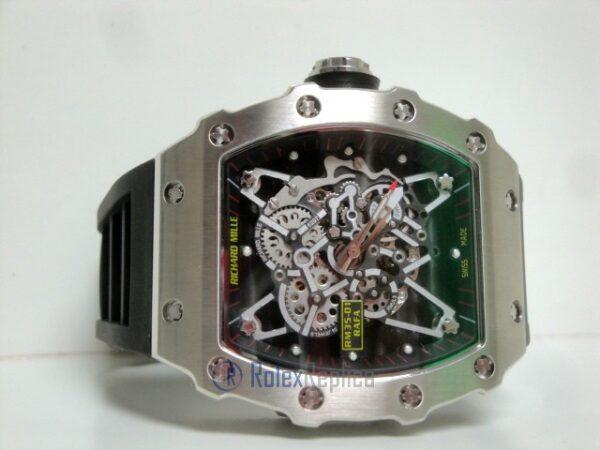 11rolex-replica-orologi-di-lusso-copia-imitazione-1.jpg