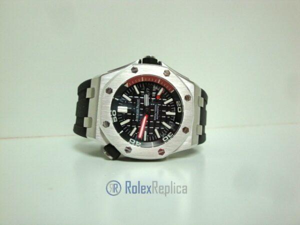 11rolex-replica-orologi-di-lusso-copia-imitazione.jpg