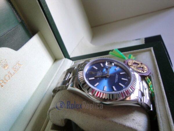 11rolex-replica-orologi-orologi-imitazione-rolex.jpg