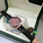 120rolex-replica-copia-orologi-imitazione-rolex.jpg