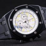 120rolex-replica-orologi-copia-imitazione-rolex-omega.jpg