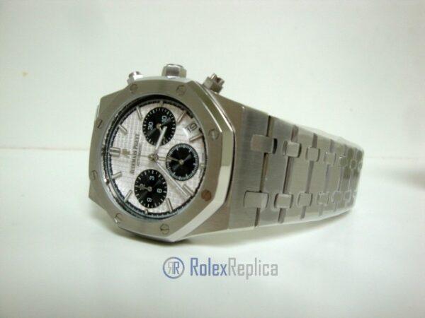 120rolex-replica-orologi-copie-lusso-imitazione-orologi-di-lusso.jpg