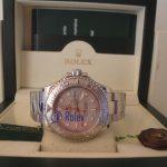 120rolex-replica-orologi-imitazione-rolex-replica-orologio-1.jpg