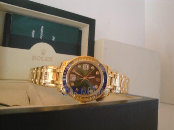 120rolex-replica-orologi-imitazione-rolex-replica-orologio.jpg