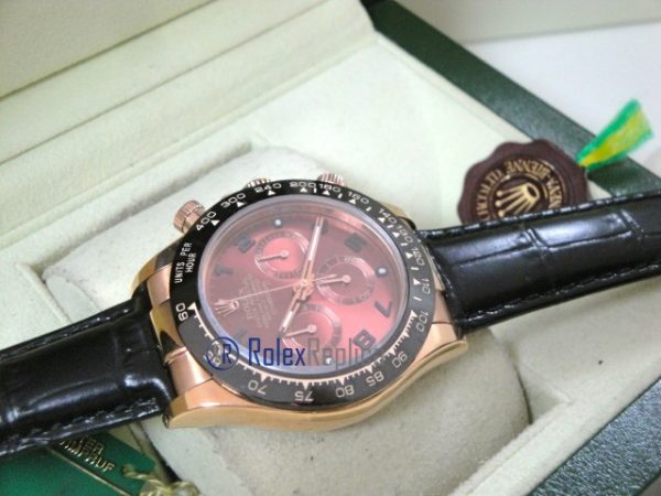 121rolex-replica-copia-orologi-imitazione-rolex.jpg