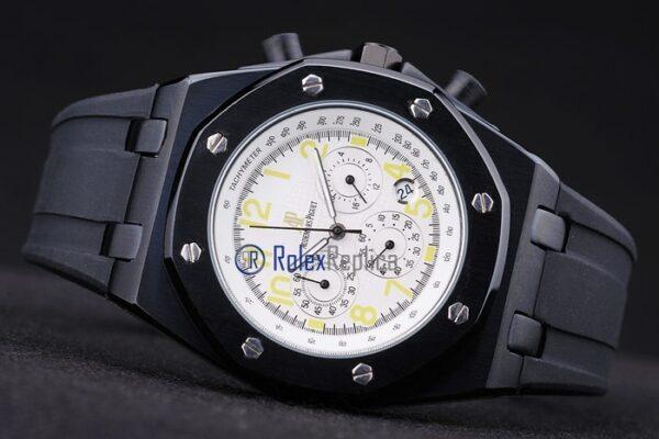 121rolex-replica-orologi-copia-imitazione-rolex-omega.jpg