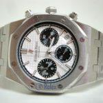 121rolex-replica-orologi-copie-lusso-imitazione-orologi-di-lusso.jpg