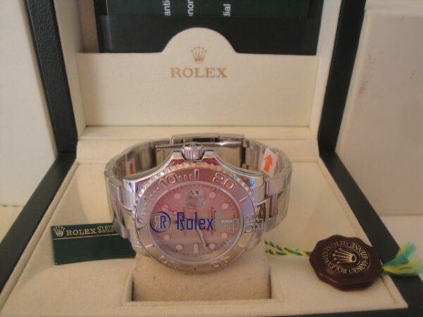 121rolex-replica-orologi-imitazione-rolex-replica-orologio-1.jpg