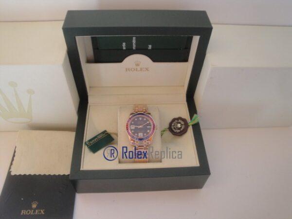 121rolex-replica-orologi-imitazione-rolex-replica-orologio.jpg