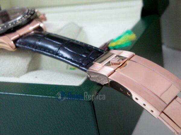 122rolex-replica-copia-orologi-imitazione-rolex.jpg