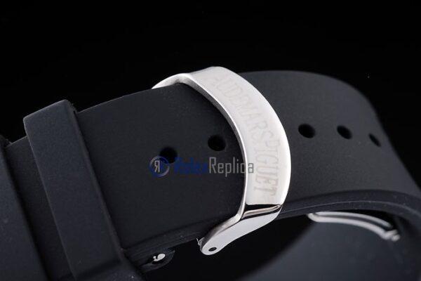 122rolex-replica-orologi-copia-imitazione-rolex-omega.jpg