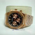 122rolex-replica-orologi-copie-lusso-imitazione-orologi-di-lusso.jpg