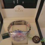 122rolex-replica-orologi-imitazione-rolex-replica-orologio-1.jpg
