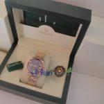 122rolex-replica-orologi-imitazione-rolex-replica-orologio.jpg