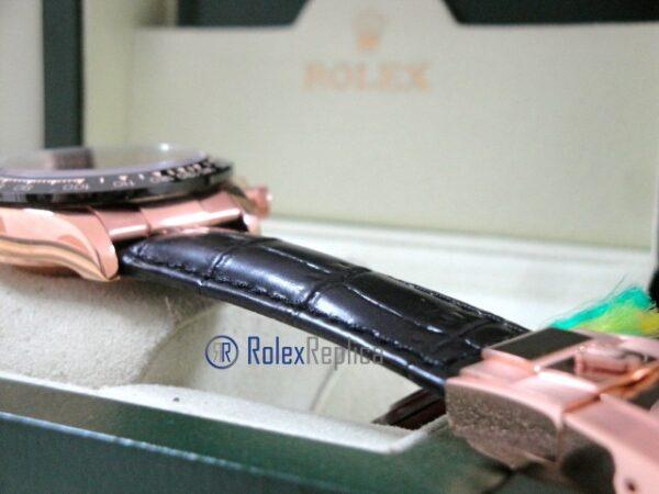 123rolex-replica-copia-orologi-imitazione-rolex.jpg