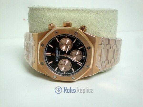123rolex-replica-orologi-copie-lusso-imitazione-orologi-di-lusso.jpg