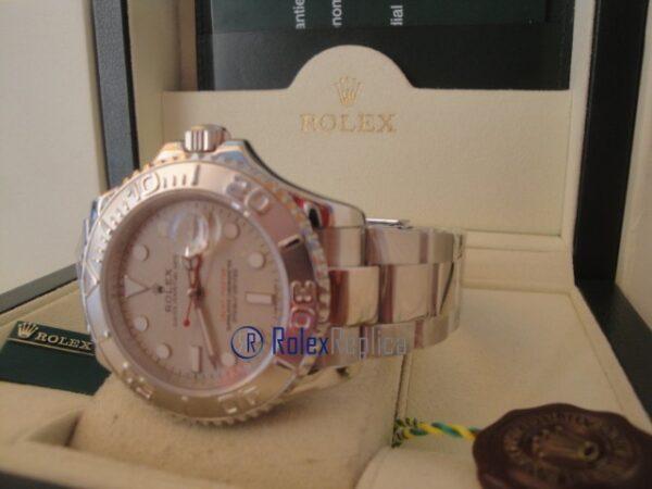 123rolex-replica-orologi-imitazione-rolex-replica-orologio-1.jpg