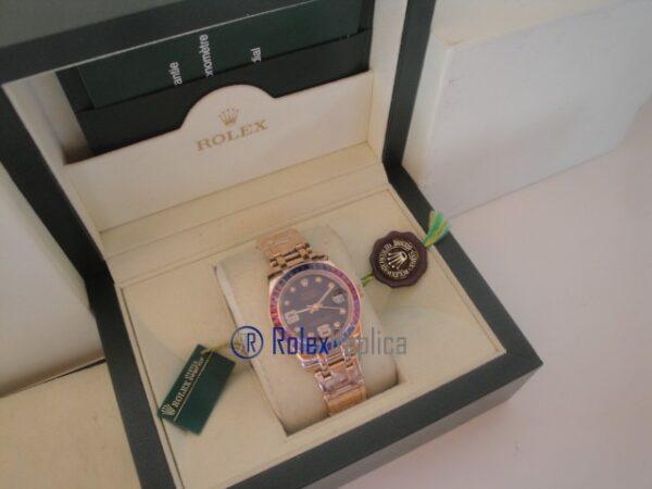 123rolex-replica-orologi-imitazione-rolex-replica-orologio.jpg