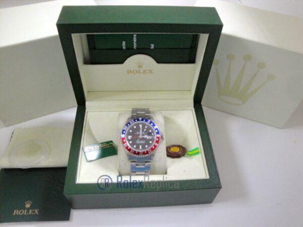 123rolex-replica-orologi-orologi-imitazione-rolex.jpg