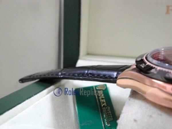 124rolex-replica-copia-orologi-imitazione-rolex.jpg