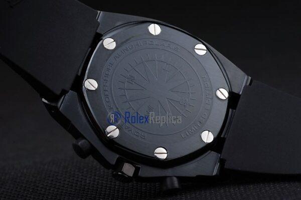 124rolex-replica-orologi-copia-imitazione-rolex-omega.jpg