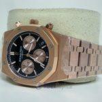 124rolex-replica-orologi-copie-lusso-imitazione-orologi-di-lusso.jpg