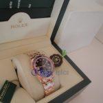 124rolex-replica-orologi-imitazione-rolex-replica-orologio-1.jpg