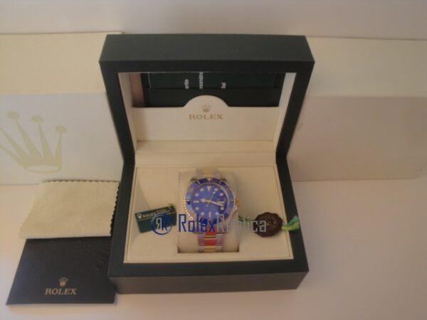 124rolex-replica-orologi-imitazione-rolex-replica-orologio.jpg