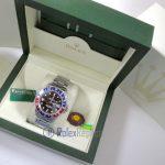 124rolex-replica-orologi-orologi-imitazione-rolex.jpg
