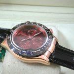 125rolex-replica-copia-orologi-imitazione-rolex.jpg