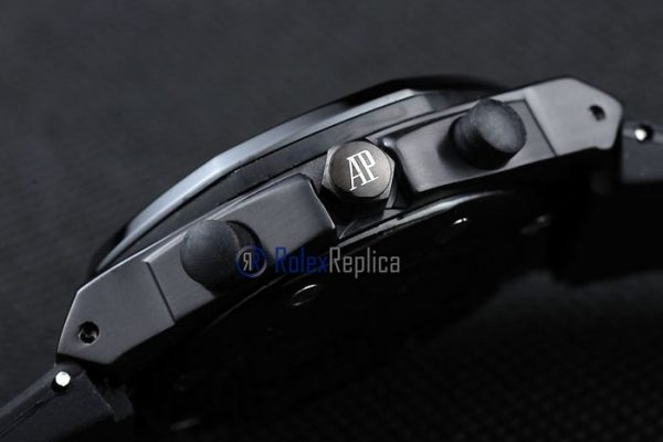 125rolex-replica-orologi-copia-imitazione-rolex-omega.jpg