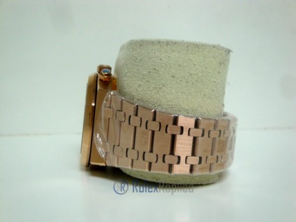 125rolex-replica-orologi-copie-lusso-imitazione-orologi-di-lusso.jpg