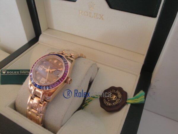 125rolex-replica-orologi-imitazione-rolex-replica-orologio-1.jpg