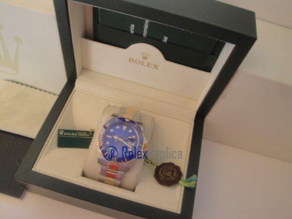 125rolex-replica-orologi-imitazione-rolex-replica-orologio.jpg