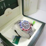 125rolex-replica-orologi-orologi-imitazione-rolex.jpg