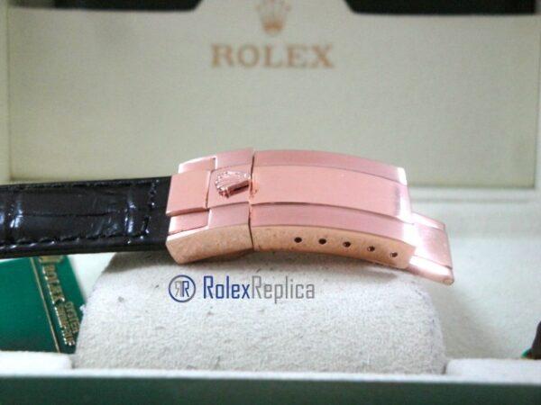 126rolex-replica-copia-orologi-imitazione-rolex.jpg