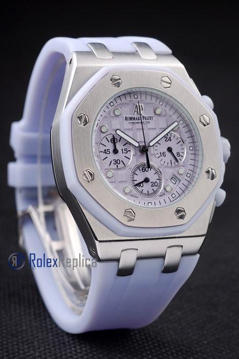 126rolex-replica-orologi-copia-imitazione-rolex-omega.jpg