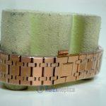 126rolex-replica-orologi-copie-lusso-imitazione-orologi-di-lusso.jpg