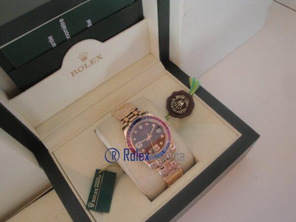 126rolex-replica-orologi-imitazione-rolex-replica-orologio-1.jpg